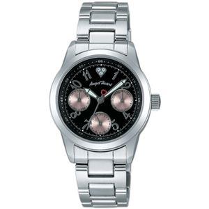 AngelHeart(エンジェルハート) セレブ CE30BP 腕時計 レディース - 拡大画像