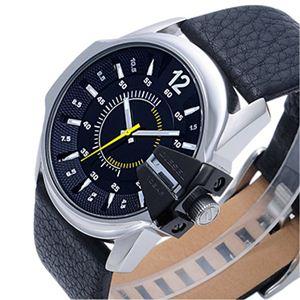 DIESEL(ディーゼル) DZ1295 腕時計 メンズ