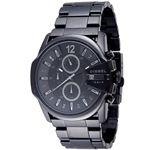 DIESEL(ディーゼル) DZ4180 腕時計 メンズ