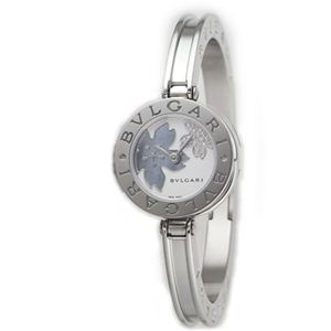 Bvlgari(ブルガリ) B-zero1 BZ22FDSS.S 腕時計 レディース