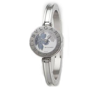 Bvlgari(ブルガリ) B-zero1 BZ22FDSS.S 腕時計 レディース - 拡大画像