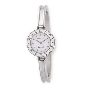 Bvlgari(ブルガリ) B-zero1 BZ22WLSS-M 腕時計 レディース