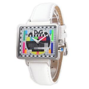 D&G(ディーアンドジー) MEDICINE DW0513 腕時計 メンズ - 拡大画像