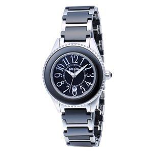 Folli Follie(フォリフォリ) WF0A033BDK 腕時計 レディース