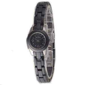 FOLLI FOLLIE(フォリフォリ) WF1T012BPK 腕時計 レディース - 拡大画像
