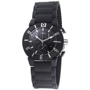 FRED(フレッド) グラディエーター FD024340A001 腕時計 ユニセックス - 拡大画像