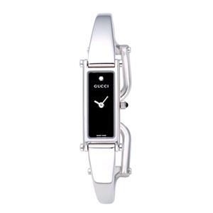 Gucci(グッチ) 1500 YA015555 腕時計 レディース