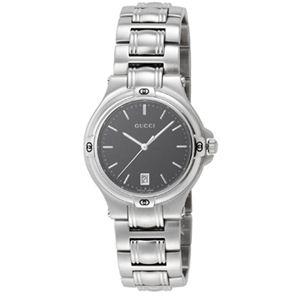 Gucci(グッチ) 9045 YA090304 腕時計 メンズ