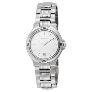 Gucci(グッチ) 9045 YA090318 腕時計 メンズ