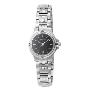 Gucci(グッチ) 9045 YA090506 腕時計 レディース - 拡大画像