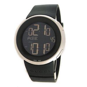 Gucci(グッチ) I グッチ YA114202 腕時計 メンズ