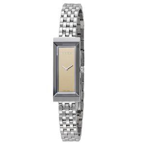 Gucci(グッチ) G フレーム YA127501 腕時計 レディース
