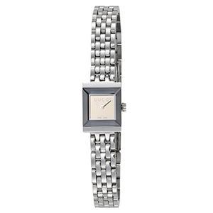 Gucci(グッチ) G フレーム YA128501 腕時計 レディース