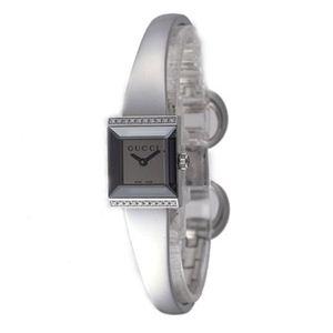 Gucci(グッチ) G フレーム YA128504 腕時計 レディース