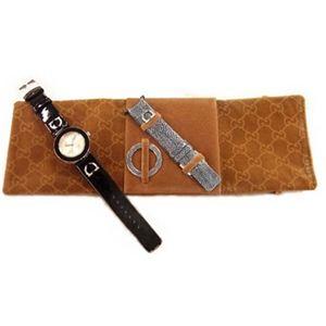 Gucci(グッチ) U プレイ YA129401 腕時計 レディース