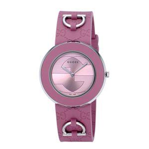 Gucci(グッチ) U プレイ YA129416 腕時計 レディース