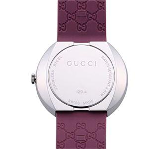 Gucci(グッチ)