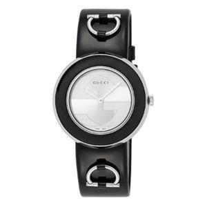 Gucci(グッチ) U プレイ YA129417 腕時計 レディース
