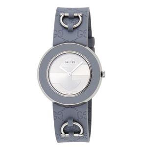 Gucci(グッチ) U プレイ YA129418 腕時計 レディース