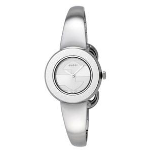 Gucci(グッチ) Uプレイ YA129502 腕時計 レディース - 拡大画像