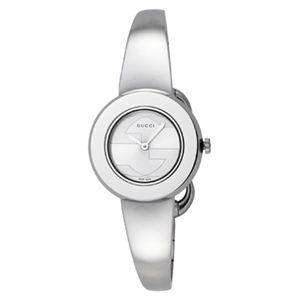 Gucci(グッチ) Uプレイ YA129503 腕時計 レディース