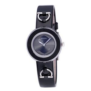 Gucci(グッチ) U プレイ YA129513 腕時計 レディース