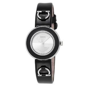 Gucci(グッチ) U プレイ YA129514 腕時計 レディース