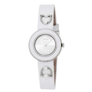 Gucci(グッチ) U プレイ YA129515 腕時計 レディース