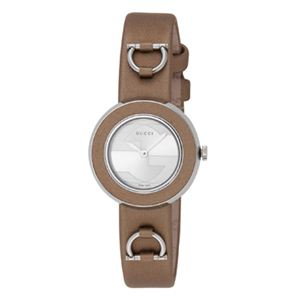 Gucci(グッチ) U プレイ YA129516 腕時計 レディース