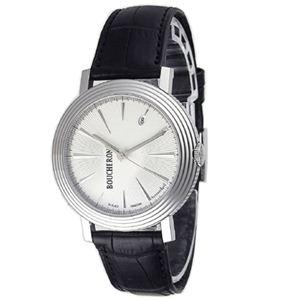 ブシュロン 腕時計の価格一覧 | Chrono24