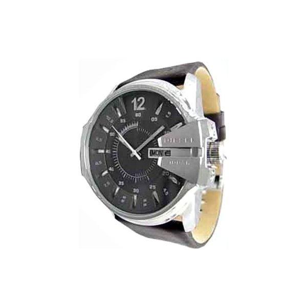 DIESEL(ディーゼル) DZ1206 腕時計 メンズf00
