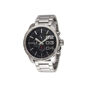 DIESEL(ディーゼル) DZ4209 腕時計 メンズ