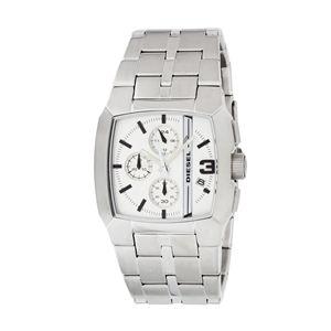 DIESEL(ディーゼル) DZ4258 腕時計 メンズ