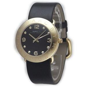 MARC BY MARC JACOBS(マークバイマークジェイコブス) MBM1154 腕時計 レディース - 拡大画像