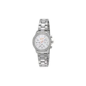 Folli Follie(フォリフォリ) WF0A026BCW 腕時計 レディース - 拡大画像