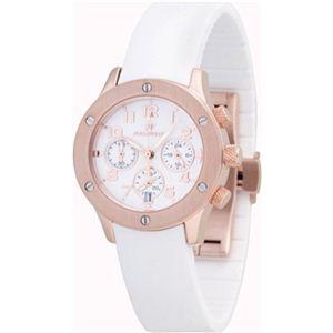 Folli Follie(フォリフォリ) WT6R042SEW 腕時計 レディース