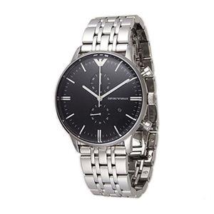 EMPORIO ARMANI(エンポリオ・アルマーニ) AR0389 腕時計