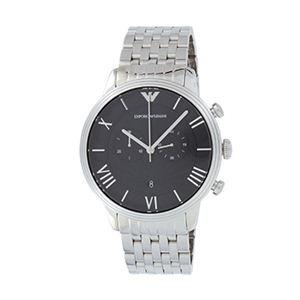 EMPORIO ARMANI(エンポリオ・アルマーニ) AR1617 腕時計 - 拡大画像