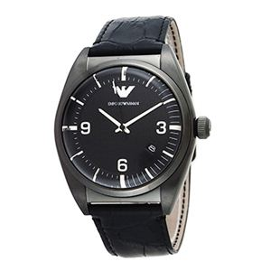 EMPORIO ARMANI(エンポリオ・アルマーニ) AR0368 腕時計