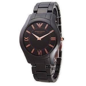 EMPORIO ARMANI(エンポリオ・アルマーニ) AR1444 腕時計 メンズ