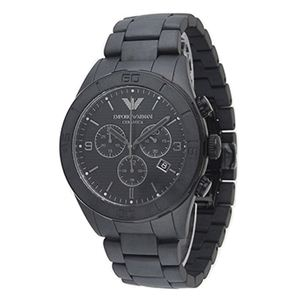 EMPORIO ARMANI(エンポリオ・アルマーニ) AR1458 腕時計 - 拡大画像
