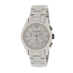 EMPORIO ARMANI(エンポリオ・アルマーニ) AR1459 腕時計 - 拡大画像