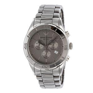 EMPORIO ARMANI(エンポリオ・アルマーニ) AR1462 腕時計 - 拡大画像
