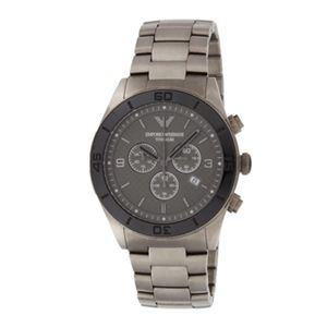 EMPORIO ARMANI(エンポリオ・アルマーニ) AR9502 腕時計 - 拡大画像