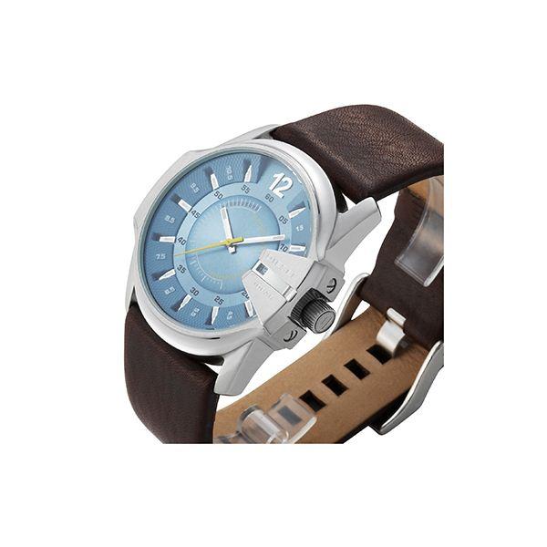 DIESEL(ディーゼル) DZ1399 腕時計 メンズ