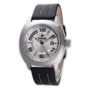 Timberland(ティンバーランド) QT511.11.05 腕時計 メンズ - 拡大画像