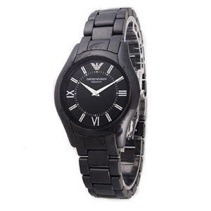 EMPORIO ARMANI(エンポリオ・アルマーニ) AR1441 腕時計 - 拡大画像