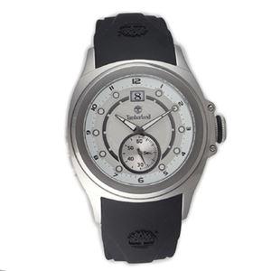 Timberland(ティンバーランド) QT781.93.02 腕時計 メンズ - 拡大画像