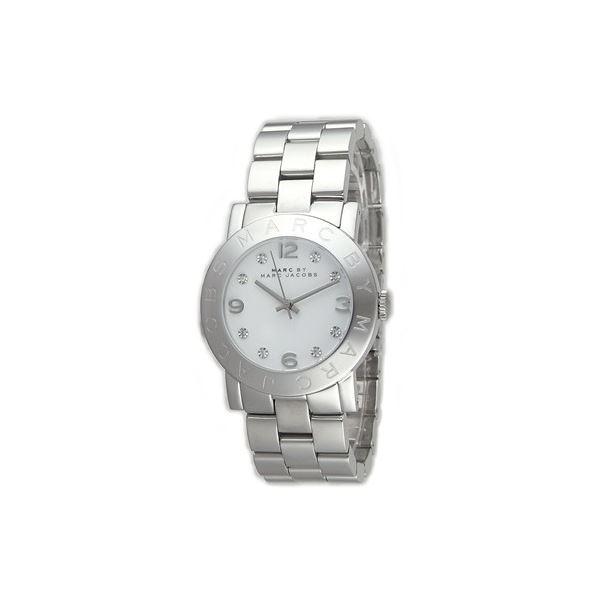 MARC BY MARC JACOBS(マークバイマークジェイコブス) MBM3054 腕時計 レディースf00
