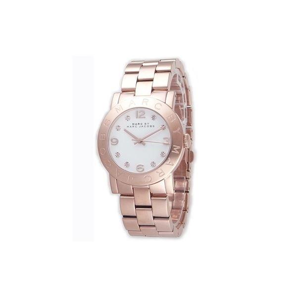 MARC BY MARC JACOBS(マークバイマークジェイコブス) MBM3077 腕時計 レディースf00